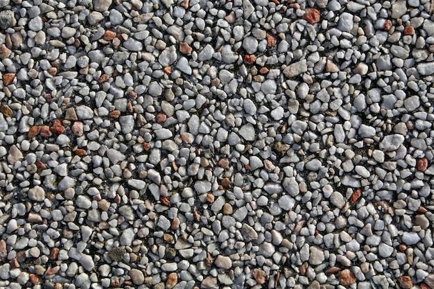 Droga asfaltowy tekstury tło