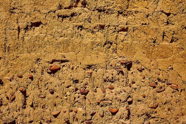 Droga świętego jakuba błota mury w palencia