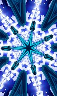 Druk naukowy. granatowy barwnik do krawatów geo. niebieski geometryczny zag. akwarele barwione na czarno. czarny druk tekstury. ciemny pędzel geo. czeska tekstura zig zig. niebieski streszczenie boho. czarna farba barwnikowa. denim geo grunge