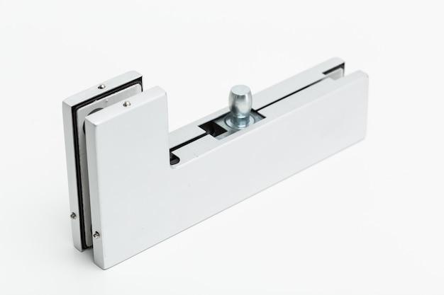 Drzwi i akcesoria - przemysłowe
