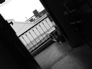 Drzwiach, widok