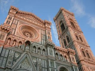 Duomo we florencji
