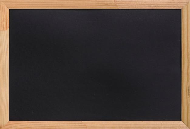 Duża klasyczna ramka na zdjęcia