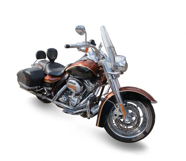 Duży cykl motoryczny