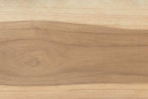 Dwukolorowe tło tekstury drewna