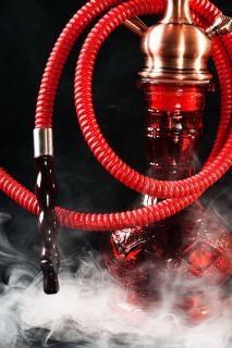 Dym hookah