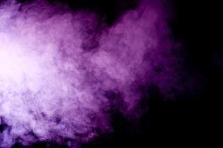 Dym, zanieczyszczenia
