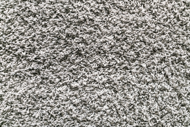 Dywan tekstury powierzchni