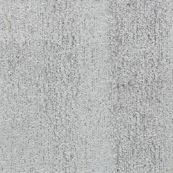 Dywanowa tekstura dla tła