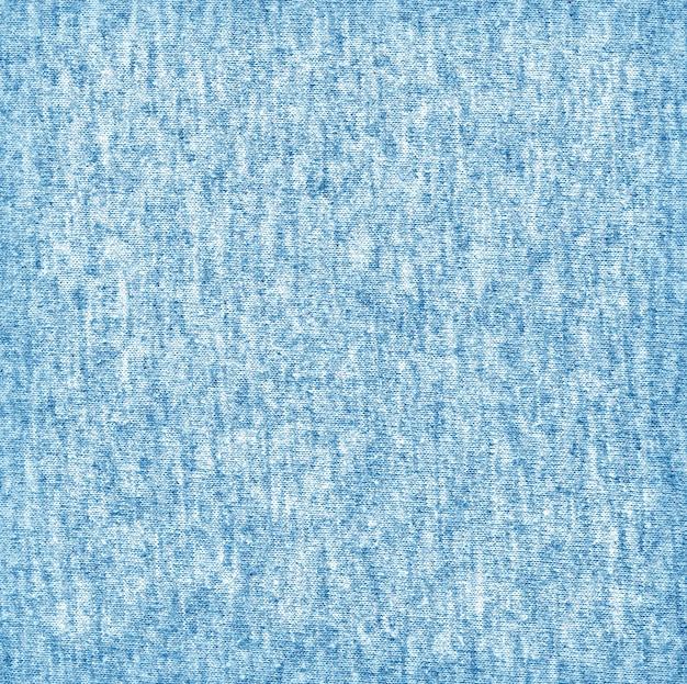 Dzianina bawełniana tekstura tło