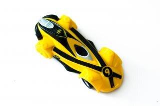 Dzieci samochodowe zabawki
