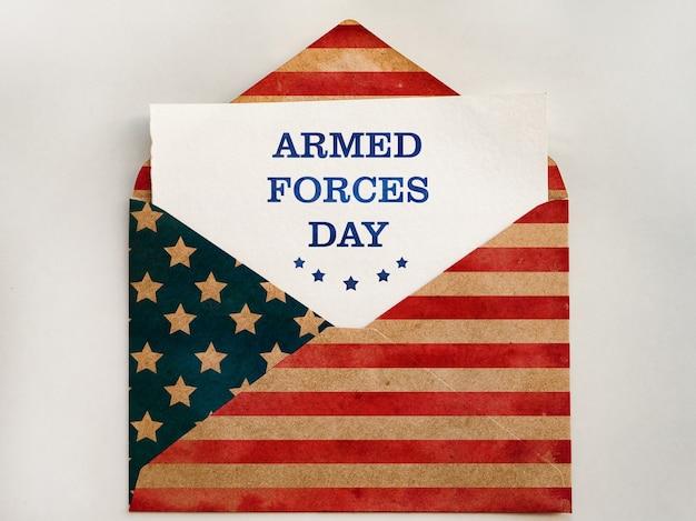 Dzień sił zbrojnych