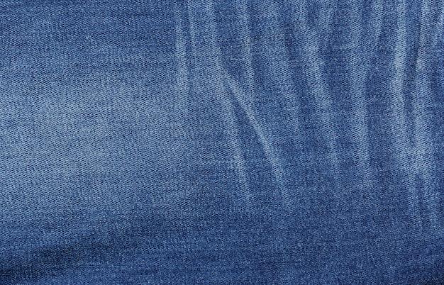 Dżinsy tkanina tekstura tło