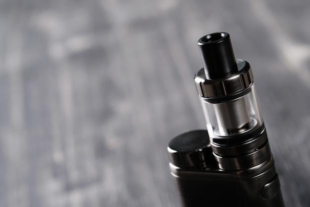 E-papieros e-papieros urządzenie vaping