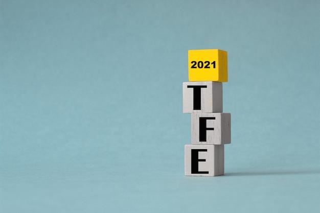 Eft - koncepcja biznesowa . dobra praktyka produkcyjna - koncepcja biznesowa