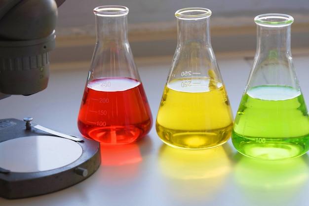 Eksperymenty ze sprzętem i nauką