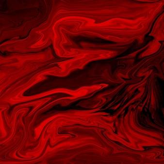 Eleganckie marmurowe uniwersalne tło
