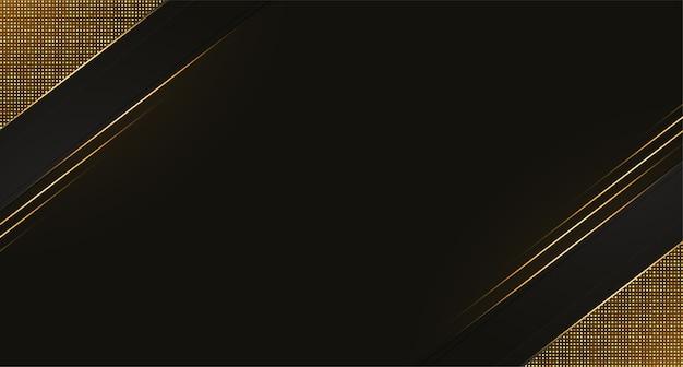 Eleganckie tło idealne dla serwisu canva