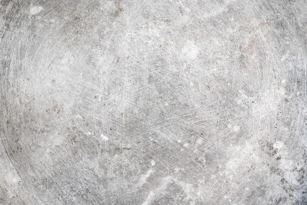 Eleganckie tło z rocznika zakłopotany grunge tekstur i farba kolor ciemnoszary węgiel. zdjęcie stockowe