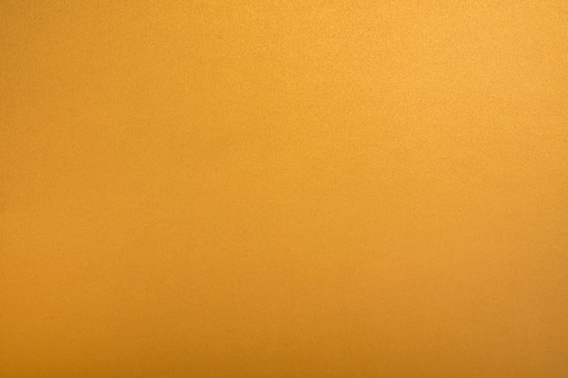 Eleganckie złote tło z miejsca kopiowania