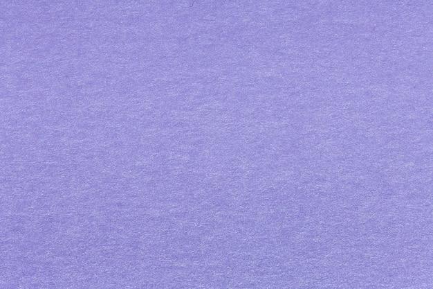Element niebieskiego papieru ze szczegółami i fakturą. wysokiej jakości tekstura w ekstremalnie wysokiej rozdzielczości