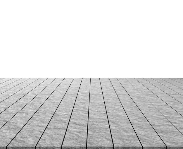 Element projektu - tekstura kamienia i tła. tekstura skały. koncepcja tekstury cementu. podłoga, półka do ekspozycji produktów, reklamy komercyjne. ścieżka przycinająca.