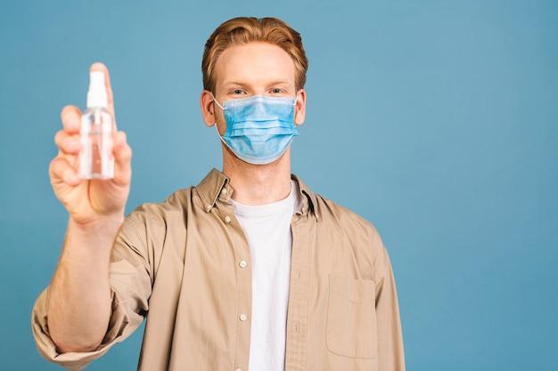 Epidemia pandemiczna koronawirus 2019-ncov sars koncepcja wirusa grypy covid-19