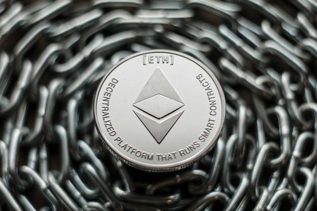 Ethereum. crypto ethereum waluty. eterum e-waluty
