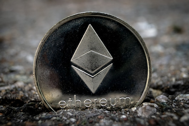Ethereum to nowoczesny sposób wymiany