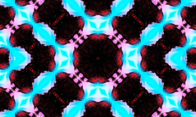Fajna tapeta. biała powtórka batik. czarny kolor geometryczny. mistyczny psychodeliczny horror. biały dywan geometryczny. bezszwowa tapeta mistyczna. czarna fala prostokątna. falisty batik. tapeta z zygzakowatymi dłońmi.