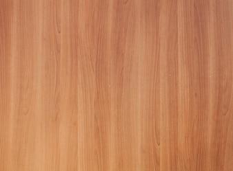 Fakturą drewna