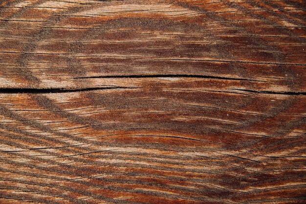 Faktura drewna. naturalny wzór na drewnianym tle. prace stolarskie. ławka w zbliżeniu parku.