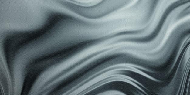 Faliste malarstwo abstrakcyjne. abstrakcyjna tapeta