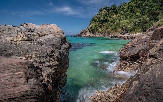 Fantastyczne wakacje w tajlandii
