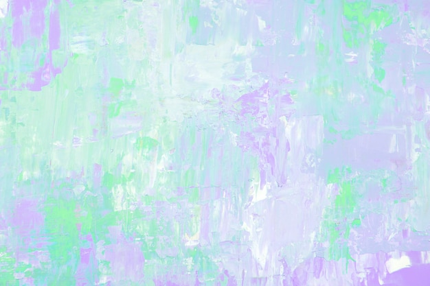 Farba tekstura tło tapeta abstrakcyjna sztuka w jasnym kolorze