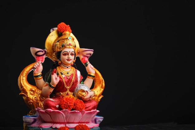 Festiwal indian diwali, laxmi pooja