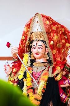 Festiwal indian diwali