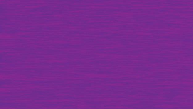 Fioletowe drewniane tekstury tła projektowanie graficzne, sztuka cyfrowa, tapeta parkietowa, miękkie rozmycie