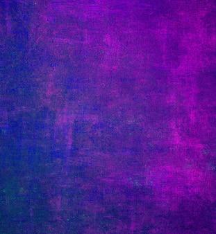 Fioletowe ściany tekstury lub tła