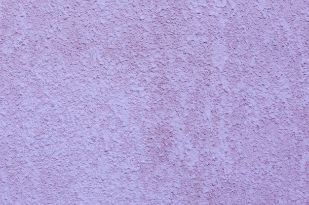 Fioletowe sztukaterie tekstura tło