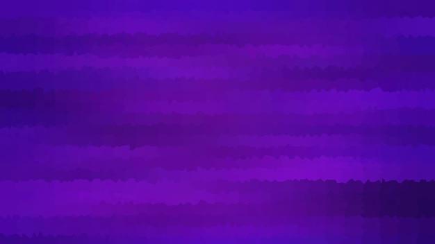 Fioletowy abstrakcyjny wzór tekstury mozaiki, tapeta z miękkim rozmyciem tła