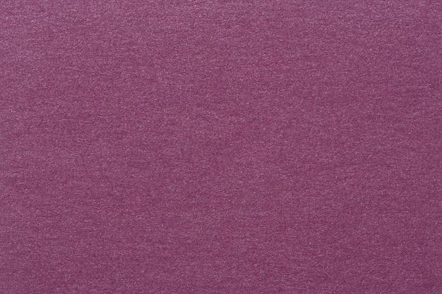 Fioletowy papierowy tło klasyczny królewski kolor jasny środek reflektora