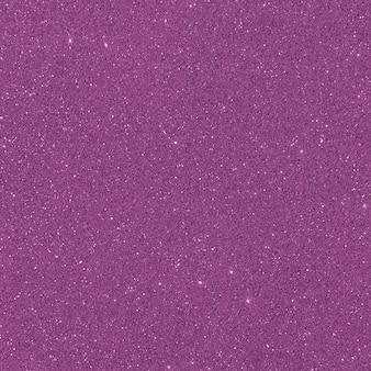 Fiołkowy glittery tekstury tła abstrakt