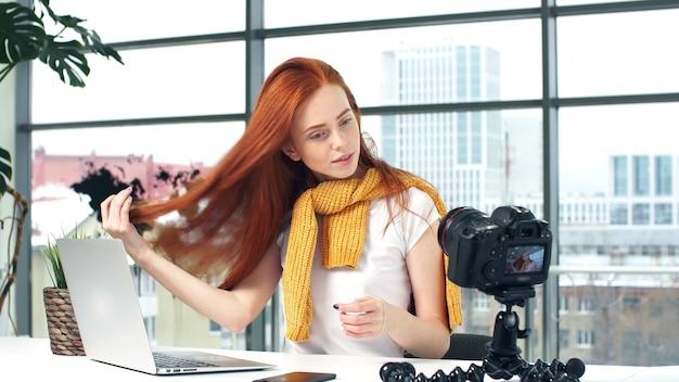 Fotografowanie bs w aparacie