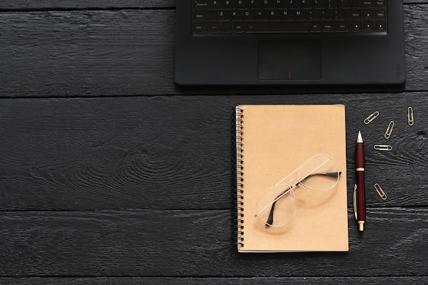 Gadżety i artykuły biurowe