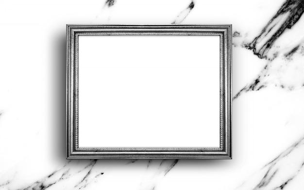 Galeria zdjęć, vintage photo framed