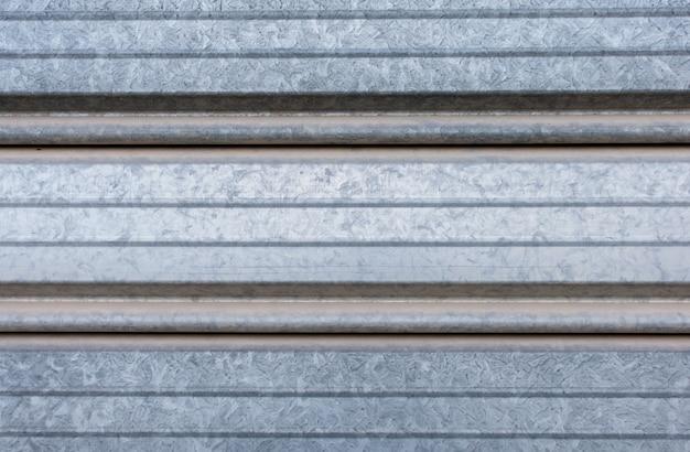 Garaż tekstura tło ściana