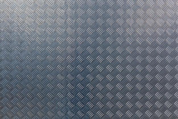 Genialna tekstura blachy metalowej, metalu, stali, przemysłu, tekstury,