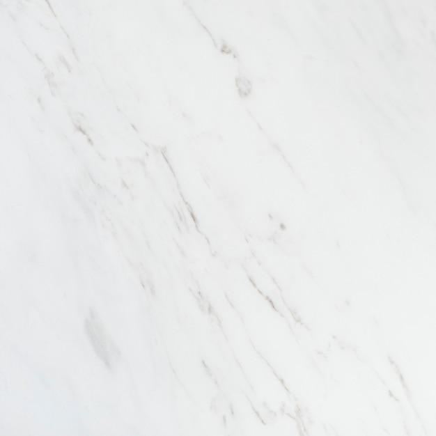 Gładki zwykły biały marmurowy szablon reklam społecznościowych