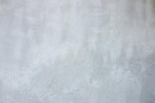 Gładkie cementowe tekstury tła